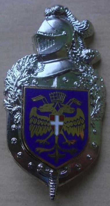Histoire  La Gendarmerie Stationn U00c9e En Allemagne