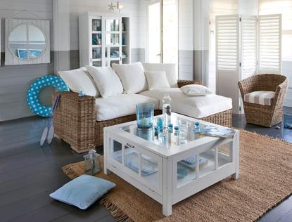 choix des couleurs pour les murs. Black Bedroom Furniture Sets. Home Design Ideas
