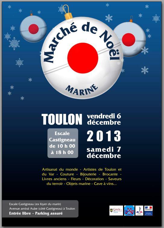 Foyer Du Marin Hotel Toulon : Associations anciens marins journées d entraide a o