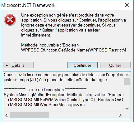 microsoft net framework 4.5 installateur hors ligne filehippo