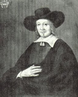 uploader by choirul anwar (ebiemz) untuk blog anak desa ujung harapan (ujung malang) kel. bahagia kec.babelan kab. Bekasi - Carel Reyniersz (1650 – 1653)
