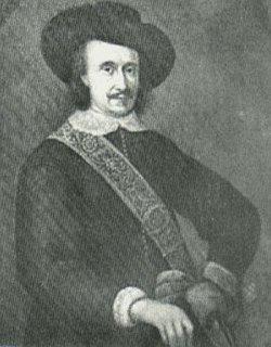 uploader by choirul anwar (ebiemz) untuk blog anak desa ujung harapan (ujung malang) kel. bahagia kec.babelan kab. Bekasi - Cornelis van der Lijn (1645 – 1650)