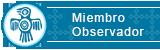 Miembro Observador