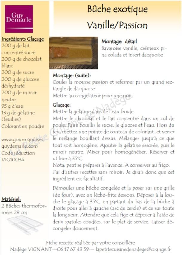 http://i58.servimg.com/u/f58/14/28/07/87/buche_16.jpg