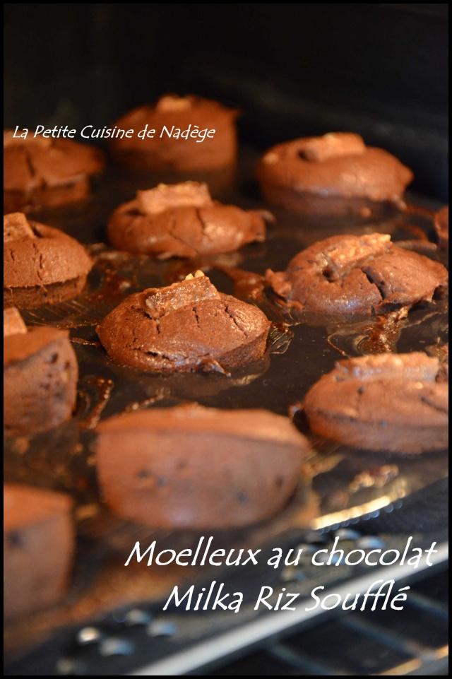 http://i58.servimg.com/u/f58/14/28/07/87/moelle10.jpg