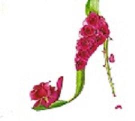 fleurs11.jpg