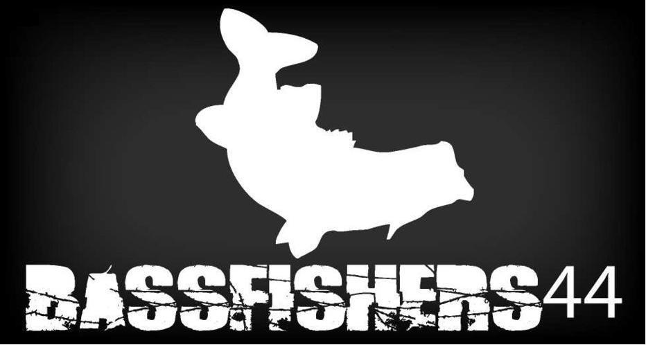 Bassfishers44