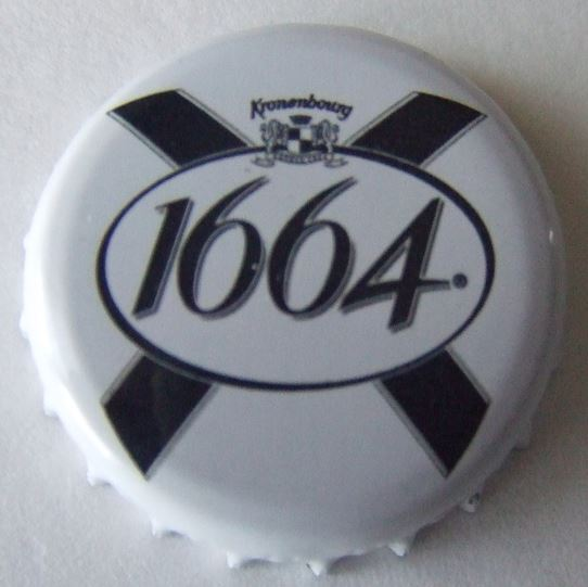 1664_r10.jpg
