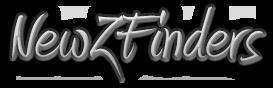 NewZFinders