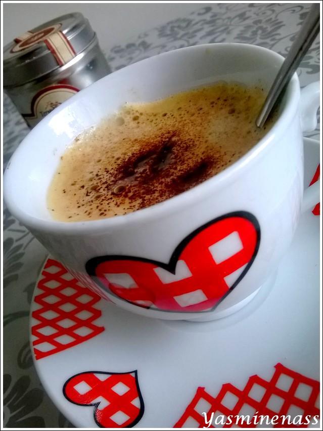 http://i58.servimg.com/u/f58/14/47/36/95/cafe10.jpg