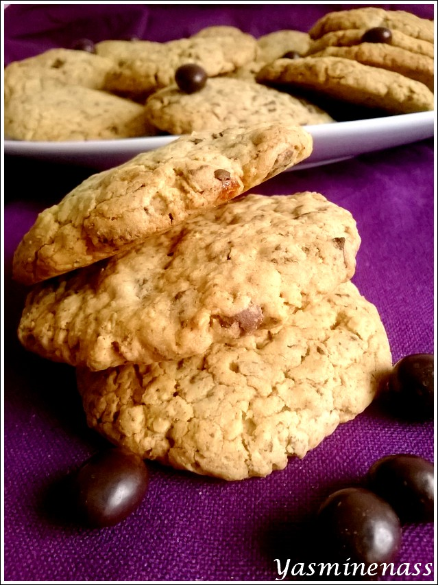 http://i58.servimg.com/u/f58/14/47/36/95/cookie15.jpg