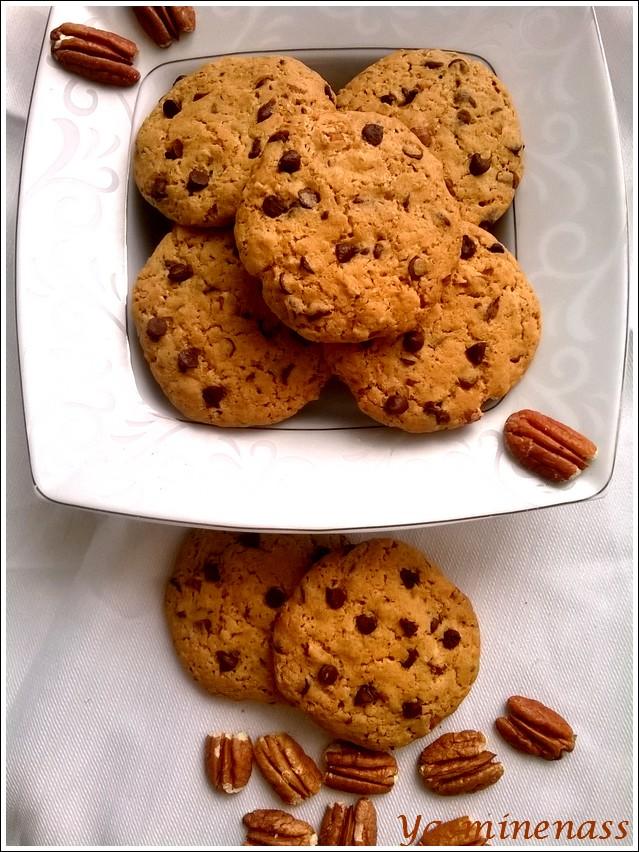 http://i58.servimg.com/u/f58/14/47/36/95/cookie21.jpg