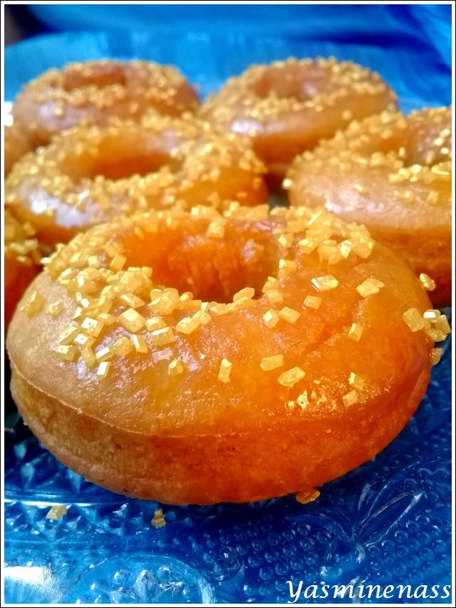http://i58.servimg.com/u/f58/14/47/36/95/donuts10.jpg