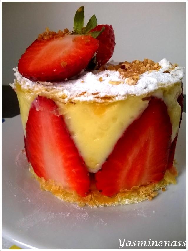 http://i58.servimg.com/u/f58/14/47/36/95/fraisi12.jpg