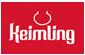 http://i58.servimg.com/u/f58/14/47/36/95/keimli10.png
