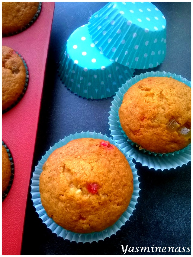 http://i58.servimg.com/u/f58/14/47/36/95/muffin10.jpg