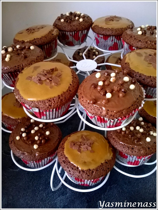 http://i58.servimg.com/u/f58/14/47/36/95/muffin21.jpg
