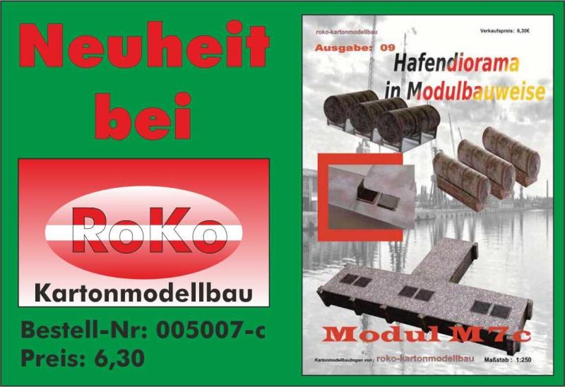http://i58.servimg.com/u/f58/14/49/93/99/anzeig20.jpg