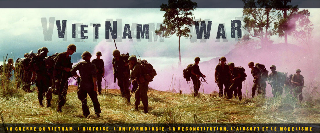 Vietnamwar