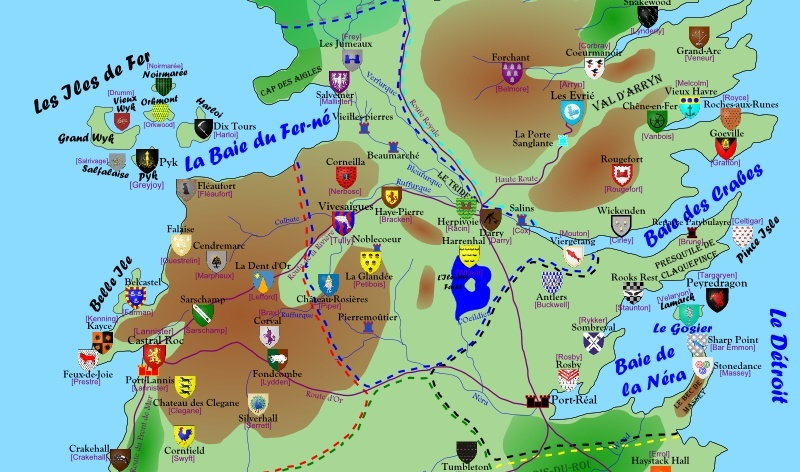 game of thrones map hd with Index Php on Game Of Thrones Crise Westeros 4 Minutes likewise Game Of Thrones Season 7 Episode 2 Recap Flaming Ships And Demented Laughter furthermore Game Of Thrones Girona in addition Mapa Interactivo De Juego De Tronos furthermore Dubrovnik.