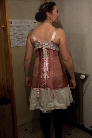 corset12.jpg