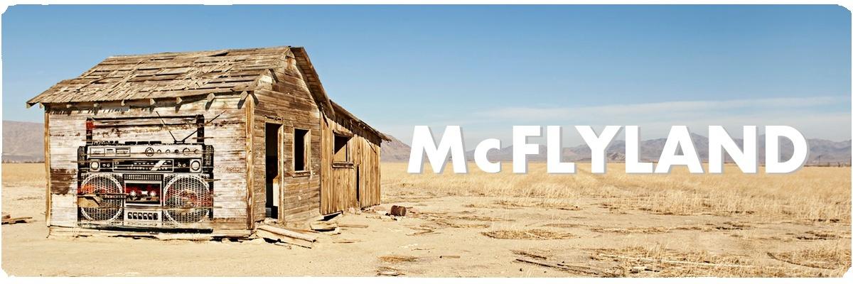 ·•McFlyLand-Arg•·