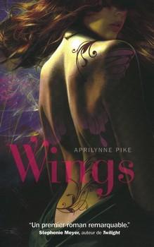 wings_10.jpg