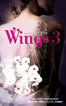 wings_12.jpg
