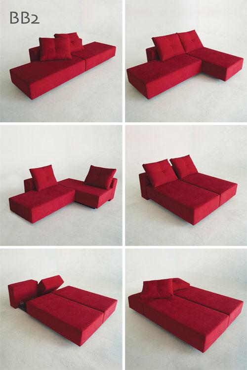 id e pour integer mon bureau dans mon salon. Black Bedroom Furniture Sets. Home Design Ideas