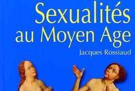 sexual10.jpg