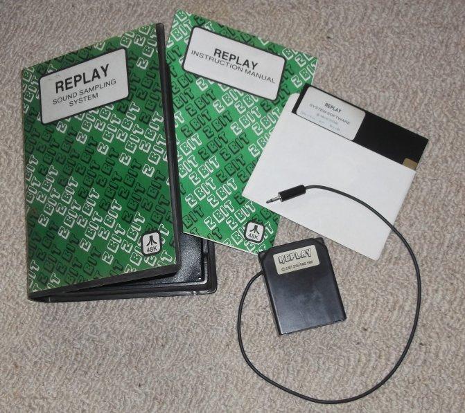 replay10.jpg
