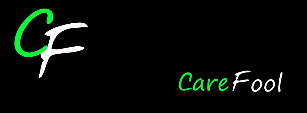CareFool