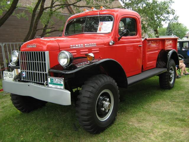 1953 M37 Dodge Power Wagon 1962 Dodge Power Wagon M37 For Sale 1953 Dodge Power Wagon Pickup