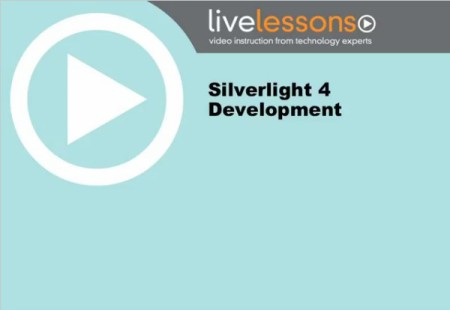 Silver Light,بوابة 2013 daqzci10.jpg