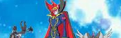 Digimon: La Saga de Myotismon