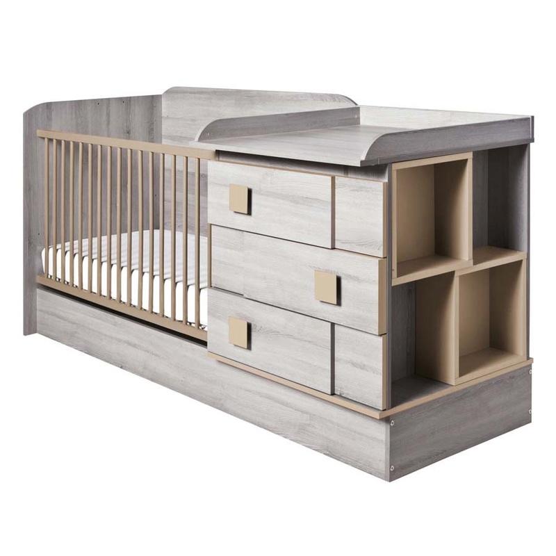 r alisation commode de chambre d 39 enfant. Black Bedroom Furniture Sets. Home Design Ideas