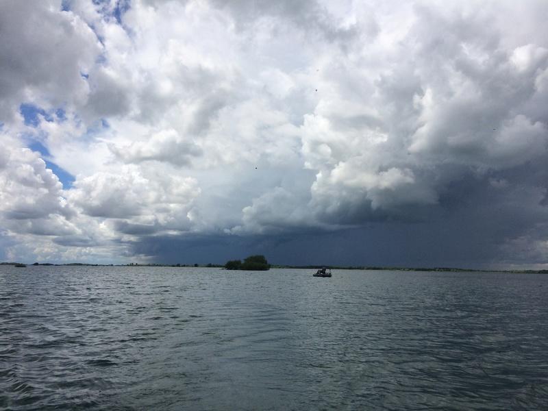 Communauté de pêche 51