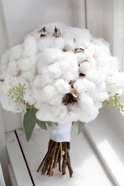 le forum du filage bouquet de mariee original pour fileuse. Black Bedroom Furniture Sets. Home Design Ideas