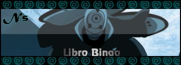 Libro Bingo