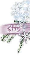 Mon site