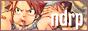 Natsu Dragneel Roleplay