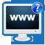 https://i58.servimg.com/u/f58/15/16/96/31/domain10.png