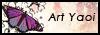 art yaoi, forum d'entraide et annuaire rpg