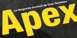 Guide Apex