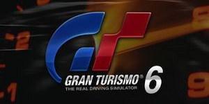 Défis contre la montre GT6
