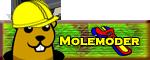 Molemoder