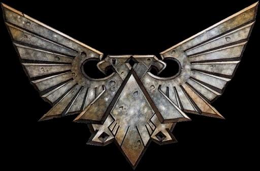 Imperium Dominion