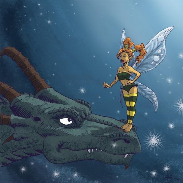 dragon10.jpg