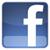 facebo11.png