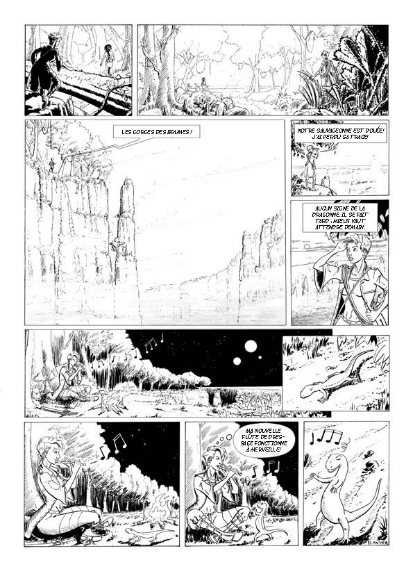 page_413.jpg
